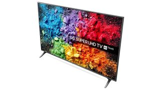The best US Black Friday 4K TV deals on LED, QLED and OLED