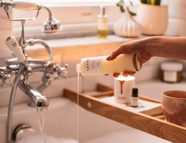 Neom bath buys in the Neom sale