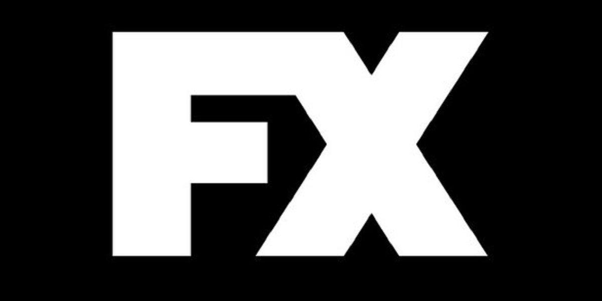 fx network netflix ads