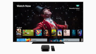 Apple TV 4K tips, tricks and features