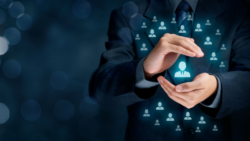How case management technologies can improve customer service | ITProPortal