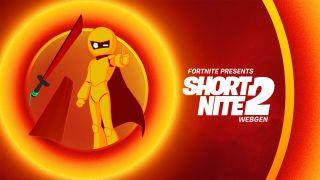 Fortnite Short Nite 2