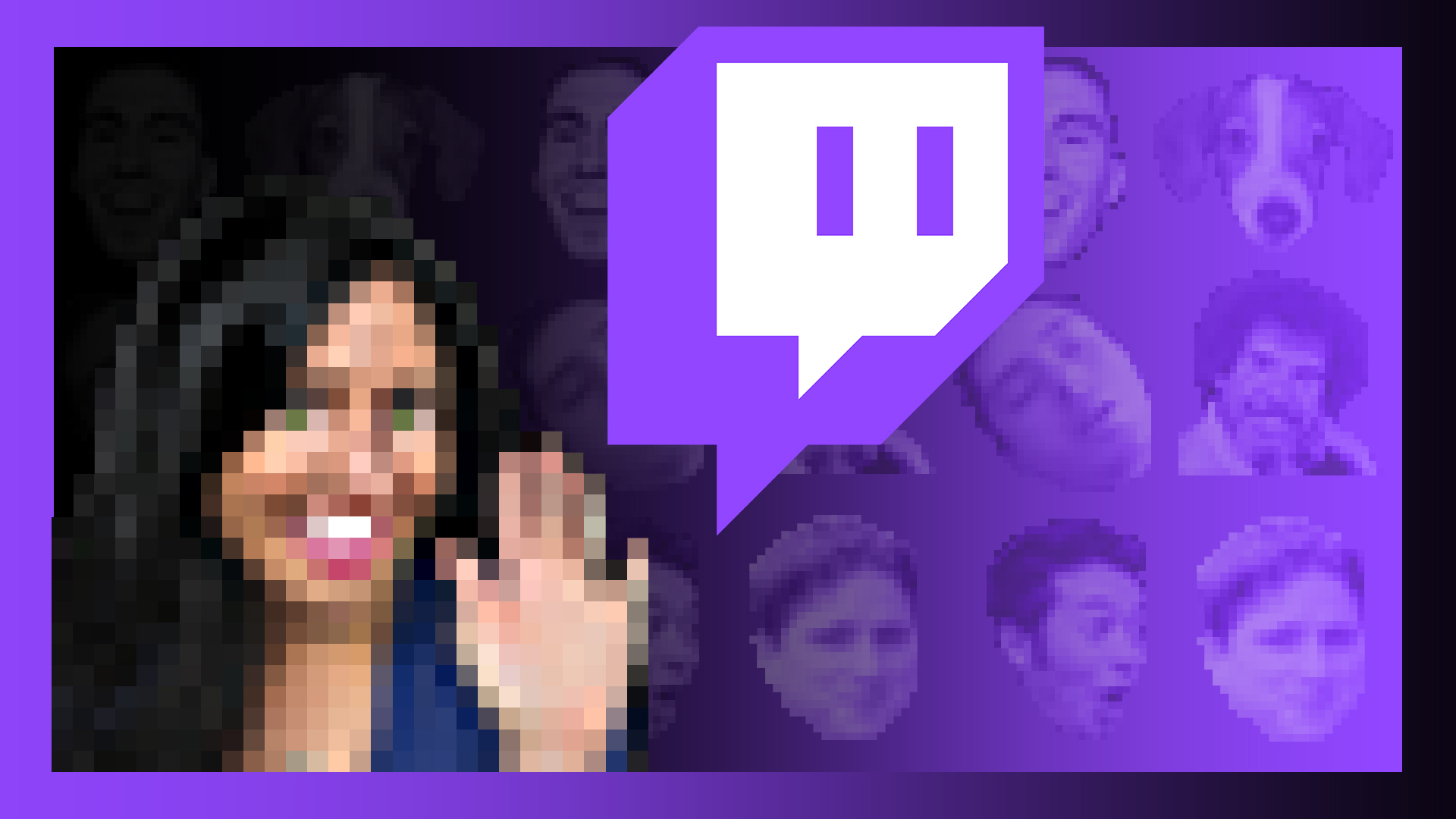Twitch emote meanings: a dictionary of small internet pictures