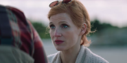 Ava Trailer: Watch Jessica Chastain's Badass Assassin Fight Colin Farrell