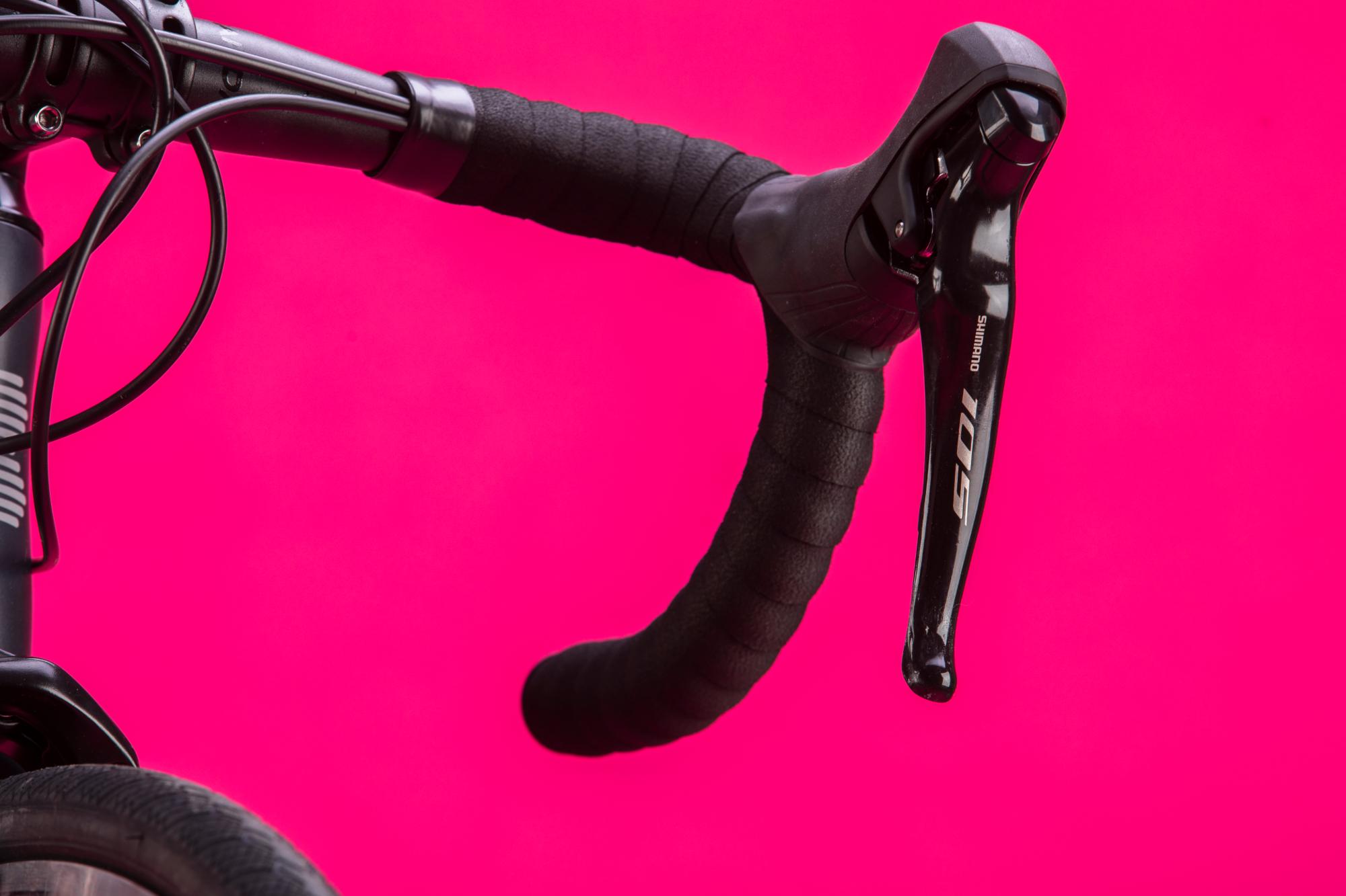 Boardman SLR 8.9 Women's Carbon