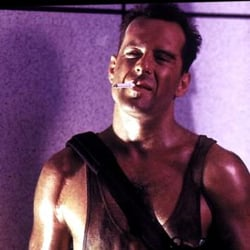 Bruce Willis Is Doing Die Hard 5 To Make Fun Of It ...