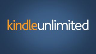 Kindle unlimited 2 month free trial
