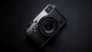 Fujifilm X-Pro2 deals
