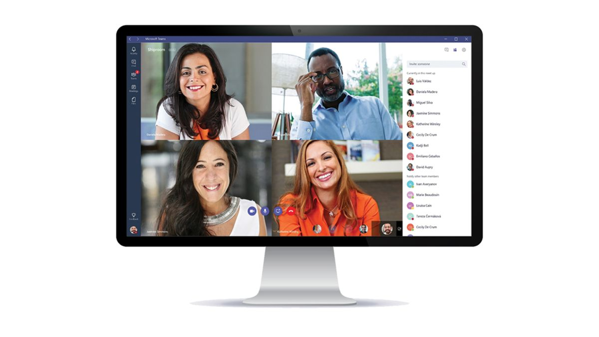 Microsoft Teams is finally fixing one of its most annoying features