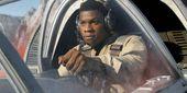 What John Boyega Wishes Finn Would Do In Star Wars