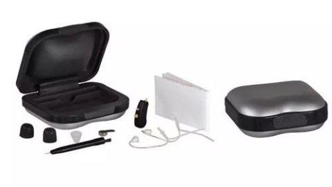 Pro Ears Pro Hear IV review