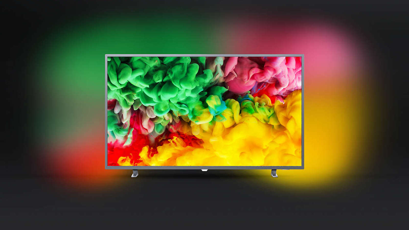 Best 48, 49 and 50-inch TVs 2019: budget to premium 4K TVs | What Hi-Fi?