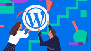 Best free WordPress themes for photographers