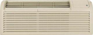 ac-heater-recall-110617-02