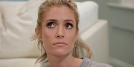 Kristin Cavallari Opens Up About Being 'Really Sad' That Ex-BFF Didn't Reach Out After Split With Jay Cutler
