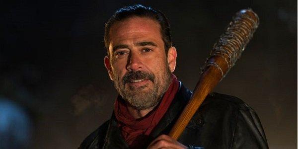 the walking dead negan season 6