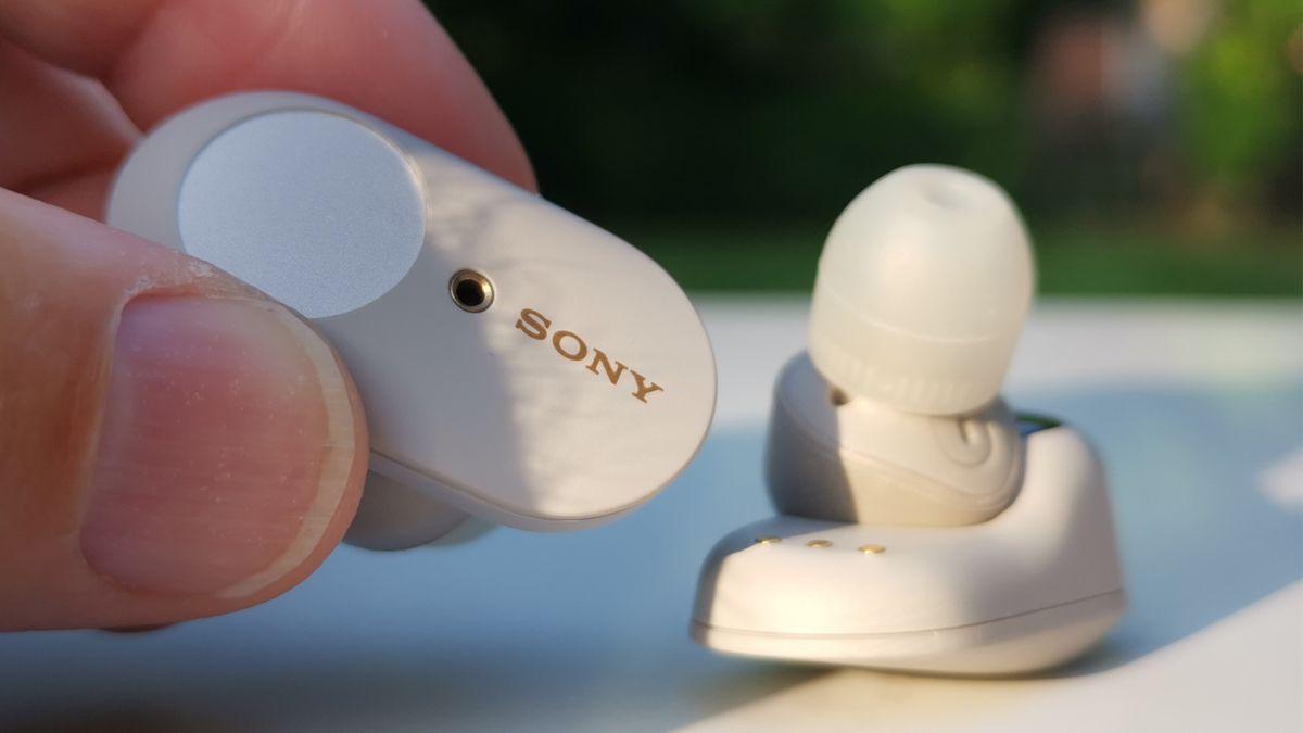 The Best True Wireless Earbuds Of 2020 Techradar