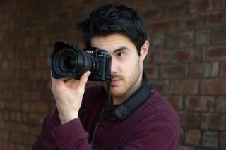 Best Fujifilm camera