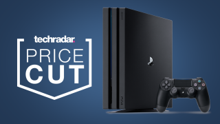 Cheap Ps4 Pro deals sales