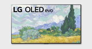 LG OLED vs. OLED evo: How does next-gen OLED compare?