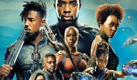 New DVD Releases: When To Buy The Latest Movies In May 2018