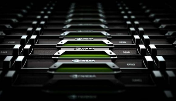 It's now easier to switch to Linux and play your PC games with an Nvidia GeForce GPU