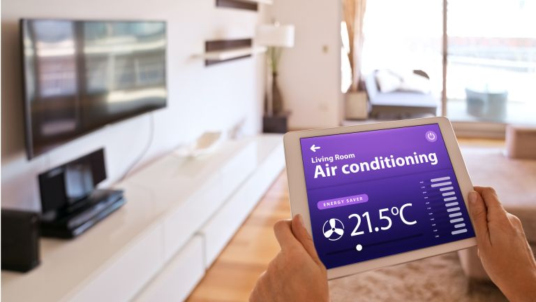 Why you should get a portable air conditioner