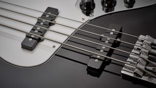 The best flatwound bass strings 2021: how to choose the right flatwounds for you