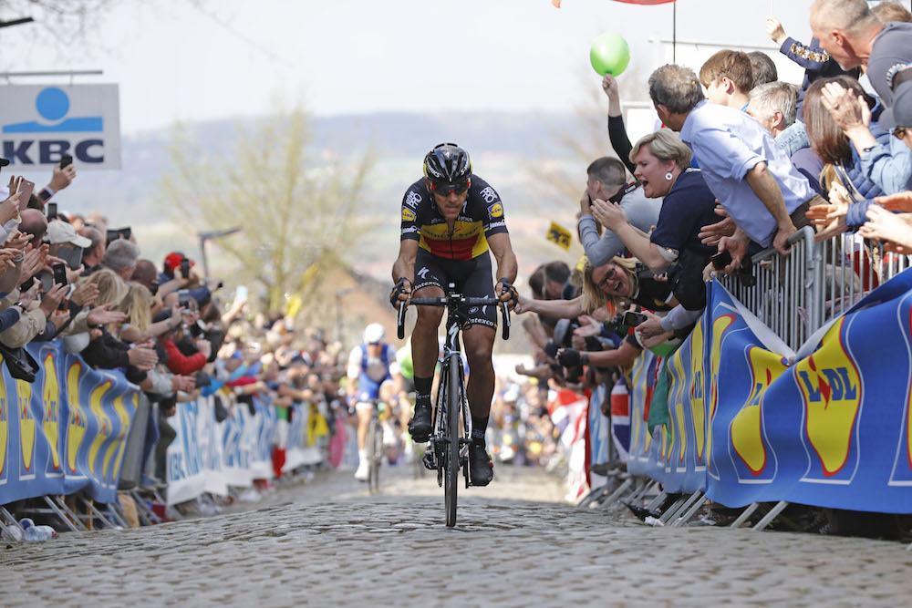 Tour of Flanders 2019  everything you need to know c33eec27a