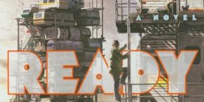 5 Ready Player One References From The Book We Missed In The Movie