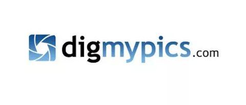 DigMyPics.com review