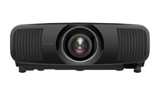 Epson EH-LS12000B 4K laser projector