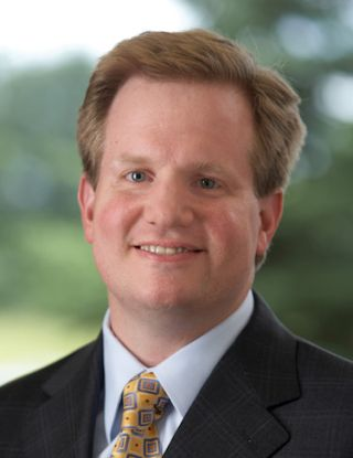Implications of the Vaddio Acquisition: Q&A with Milestone AV CEO Scott Gill
