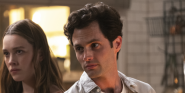 Netflix's You: 7 Questions We Have About Penn Badgley's Thriller After Season 2