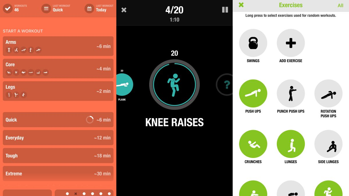The best iPhone apps we've used in 2019 | TechRadar