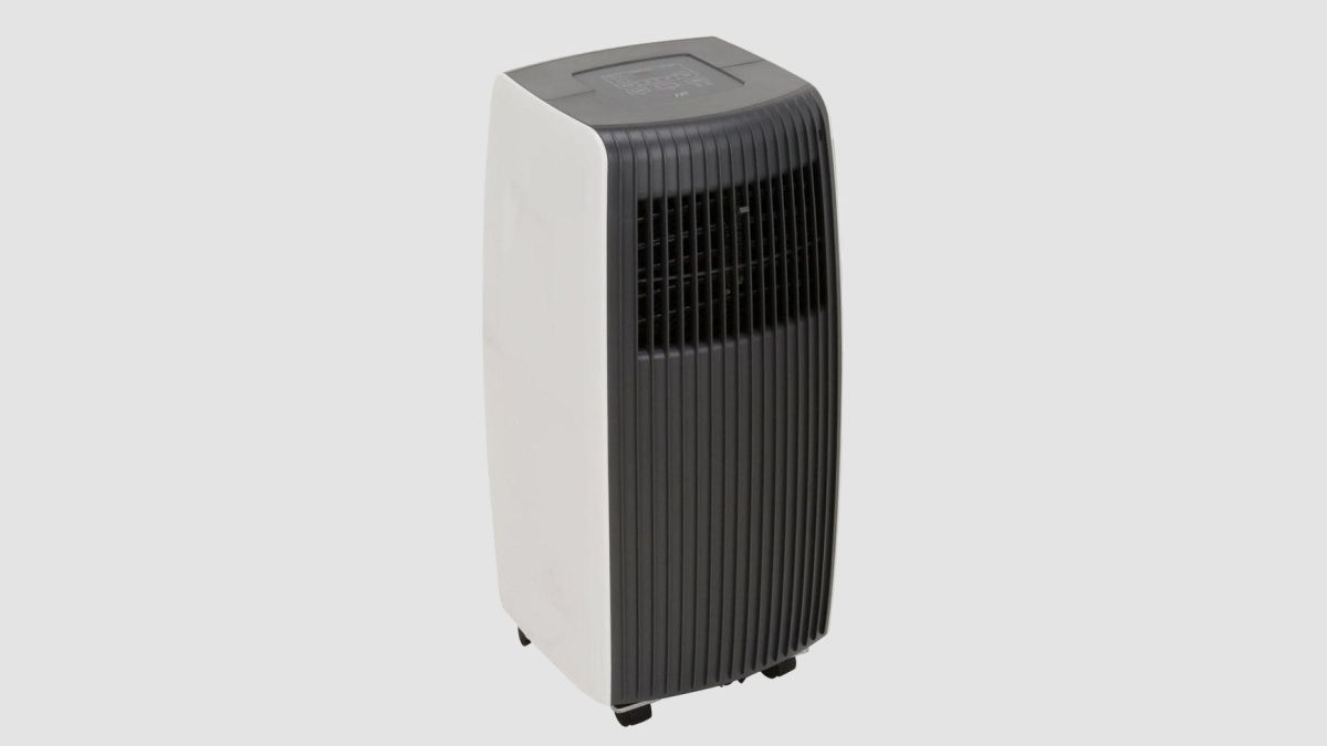 Best Portable Air Conditioners 2019: Keep Cool This Summer