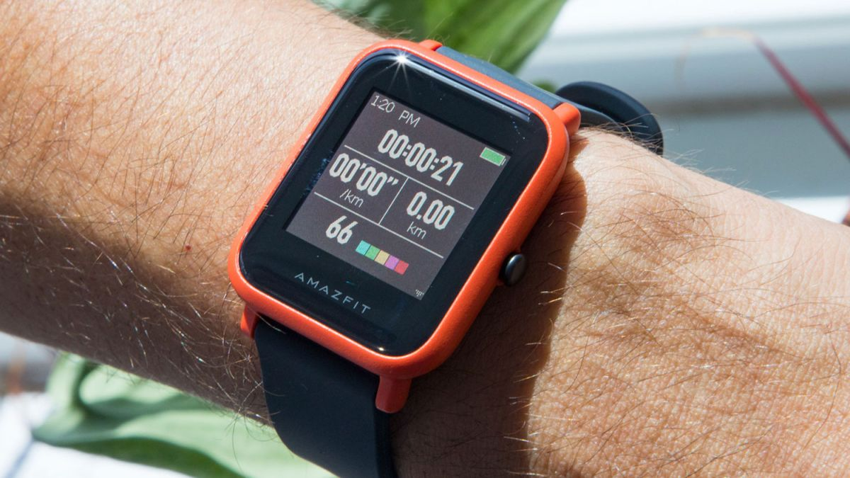 Best Android smartwatch 2020: what to wear on your wrist if