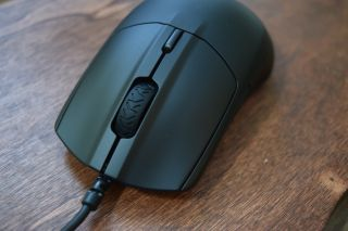 SteelSeries Rival 3 Gaming Mouse Review: Entry-Level Without (Much) Compromise