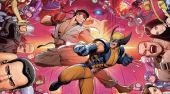 Ultimate Marvel Vs Capcom Is Coming To Xbox One And PC