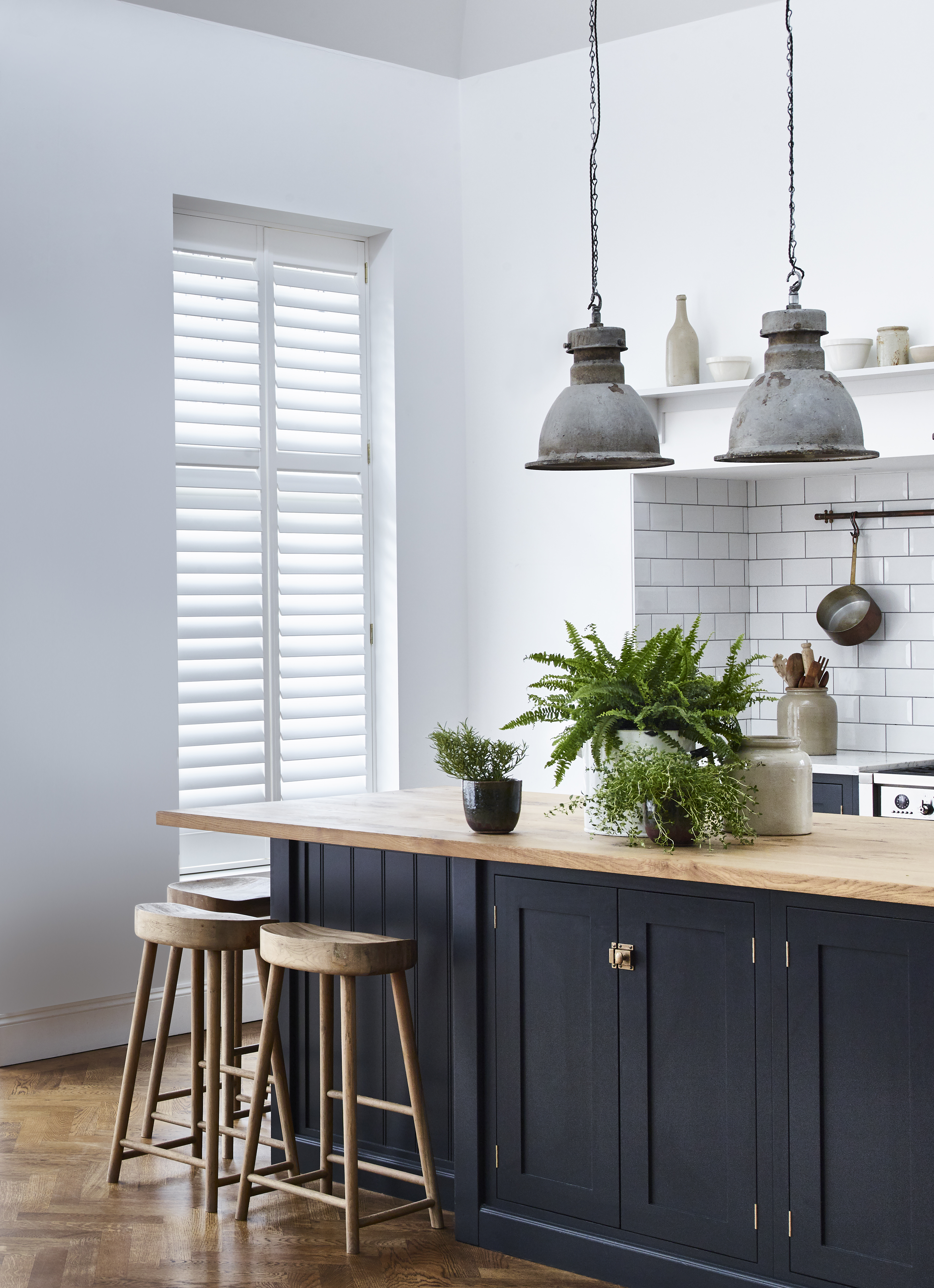 14 kitchen lighting ideas – pretty but practical ways to light