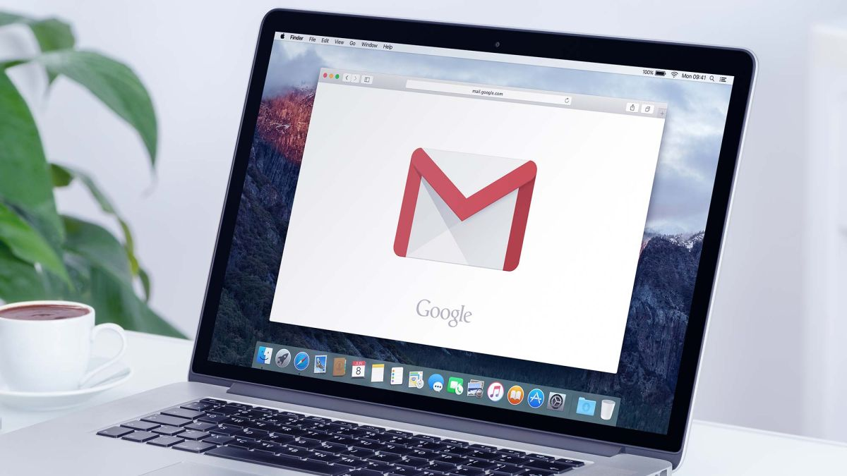 Google/Chrome Info cover image