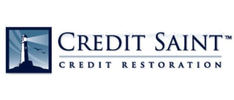 Credit Saint Credit Repair review