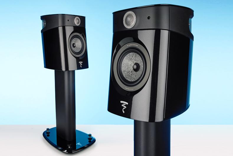 Focal Sopra No.1 review | What Hi-Fi?