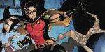 5 Ways The DCEU Can Finally Spotlight Robin