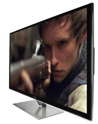 Top 10 tips on how to set up your TV