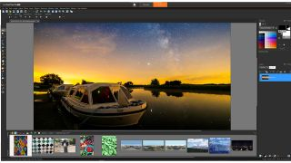 Spruce up your photos with Corel Paintshop Pro 2021 Ultimate just $45 as part of the Prime Day deals