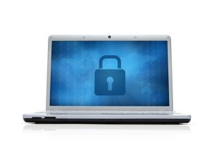 13 Common Security Mistakes