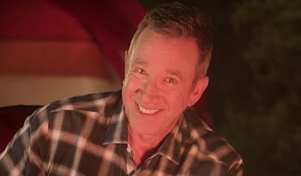 Last Man Standing Season 7 First Look Pokes Fun At The Network Changes