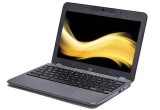 Chromebook-CTL