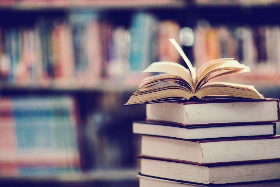Booker Prize longlist 2020